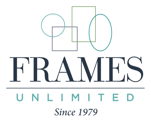 Frames Unlimited