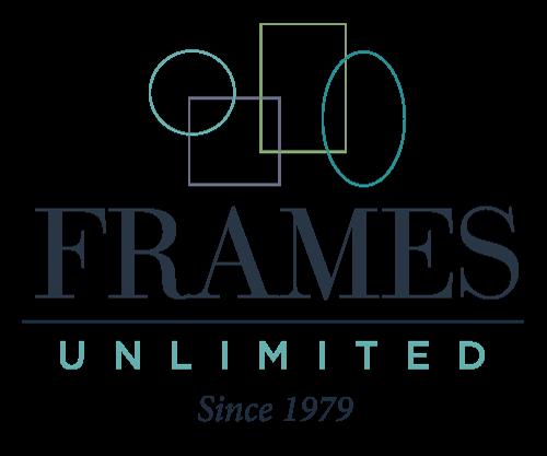 Frames Unlimited